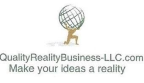 Quality Reality Business, LLC. - Science freelancer Florida