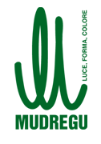 Mudregu - Backup freelancer Sardegna