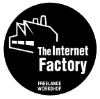 TheInternetFactory - Business Development freelancer Galicia