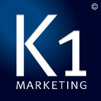 K1 Marketing - Automotive freelancer Oberösterreich