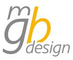 mgb-design - Digital freelancer Vorarlberg