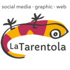 LaTarentola - Digital freelancer Aragon