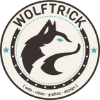 wolftrick - Animation freelancer Veneto