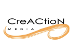 Creaction Media - Privacy freelancer Tuscany