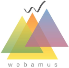 Webamus - Food freelancer Mila
