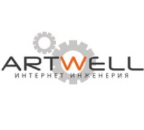 Artwell -  freelancer Moscow