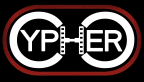 Cypher Productions - Screenwriting freelancer Bodenseekreis