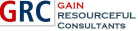 Gain Resourceful Consultants logo