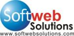 Softweb Solutions Inc. - SEO freelancer Illinois