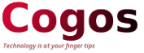 Cogos Software - .NET freelancer Greater manchester