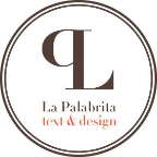 La Palabrita text & design - Portuguese freelancer Lower saxony