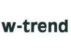 w-trend - PHP freelancer Canton of schwyz