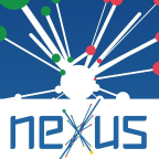 Nexus Digital - Javascript freelancer Abruzzo