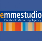 Emmestudio - HTML5 freelancer Lombardy
