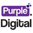 Purple Dot Digital Limited - Audio Editing freelancer London
