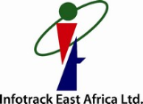Infotrack East Africa Ltd.