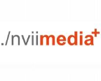 nvii-media GmbH - Ghostwriting freelancer Thuringia