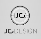 JG Design - Digital freelancer Balearic islands