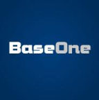 BaseOne Labs - Automotive freelancer Balearic islands
