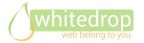 WhitedropAgency - Affiliate Marketing freelancer Arezzo