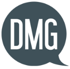 DMG Comunicazione - Marketing freelancer Abruzzo