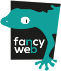 Fancy Web - Ghostwriting freelancer Campania