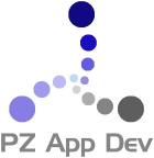 PZ Application Development -  freelancer Unna