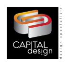 Capital Design -  freelancer Botswana