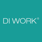 DIWORK - Animation freelancer Rosario