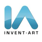 Invent art - 3d freelancer Aragua