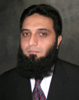 Akhlaq Ahmed - PMP, MCSE(BI), OCS(OBIEE) - Business Consultancy freelancer Balochistan
