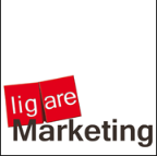ligareMarketing - Romanian freelancer France
