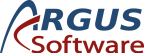 ARGUS Software GbR - Android freelancer Kassel
