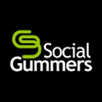 Social Gummers Inc -  freelancer Houston