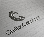 Grafico Creations - .NET freelancer Maharashtra