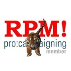 RPM! - Advertising freelancer Wiesloch