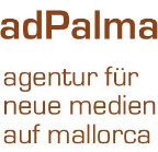 adPalma - online media marketing made in palma de mallorca - Business Development freelancer Balearic islands