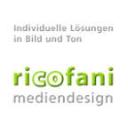 ricofani mediendesign - Animation freelancer Lampertheim