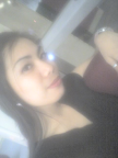 vvergabera - Affiliate Marketing freelancer Quezon city