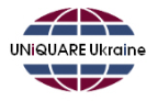 UNiQUARE Ukraine Ltd - Android freelancer Russia