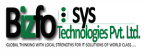 Bizfosys Technologies Pvt Ltd - .NET freelancer Goa