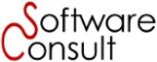 Software Consult - .NET freelancer Central denmark region