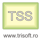 TRI SOFTWARE SOLUTIONS - MySQL freelancer Județul covasna