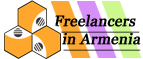 FreelancerAm - Facebook freelancer Armenia