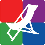 Deckchair UK - Mac OS X freelancer North somerset