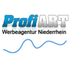 ProfiART Werbeagentur Niederrhein - Javascript freelancer Gelderland