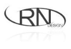 RN-Design GbR - Advertising freelancer Heilbronn
