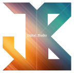 JR3 Digital Studio - Typo3 freelancer Campania