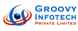 Groovy Infotech Private Limited