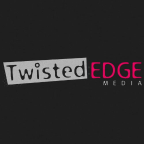 Twisted Edge Media - 3d freelancer North yorkshire